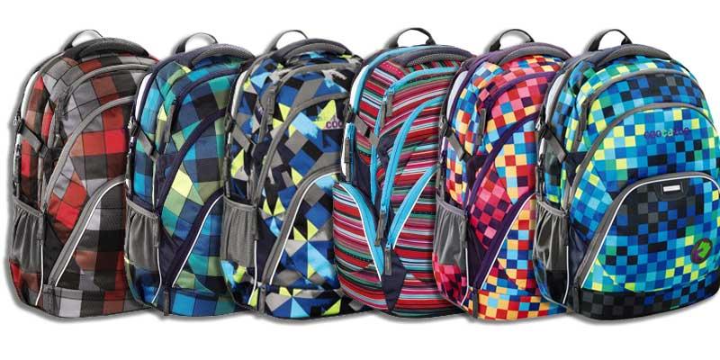 b93314916d Školské tašky a batohy predaj online eshop cena