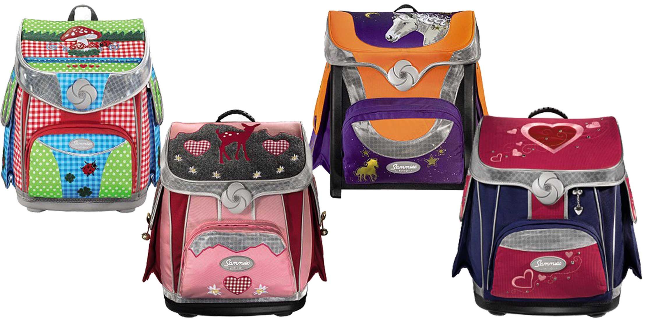 Školské tašky pre prvákov Hello kitty predaj online eshop 8fec324eb25