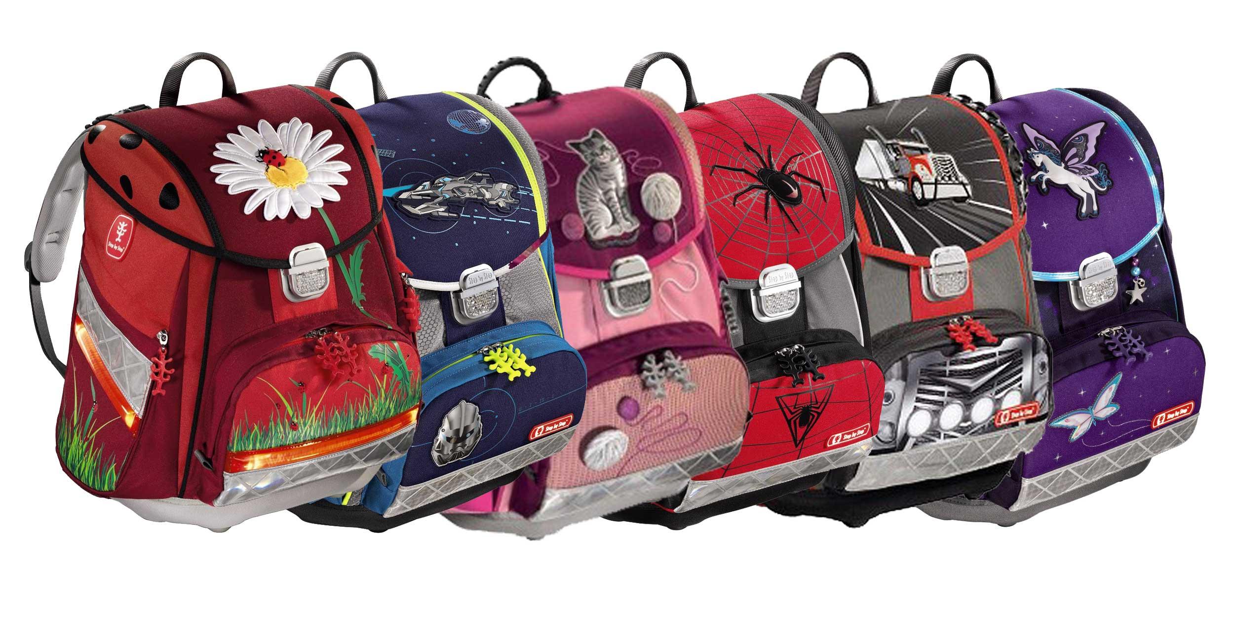 f72a10c1ef Školské tašky Herlitz predaj online eshop cena