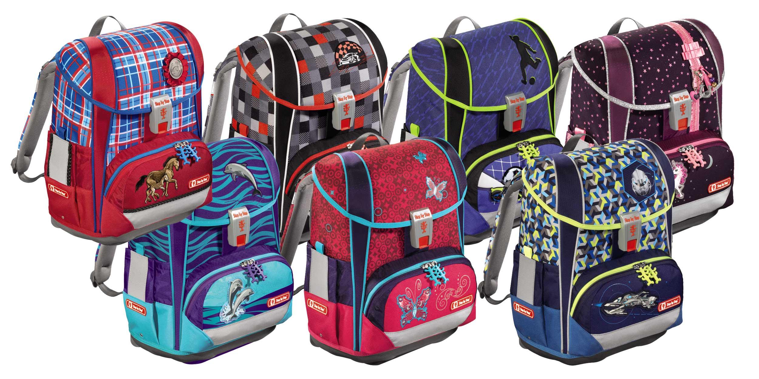 24d0a8a26d Školské tašky Target online predaj e-shop