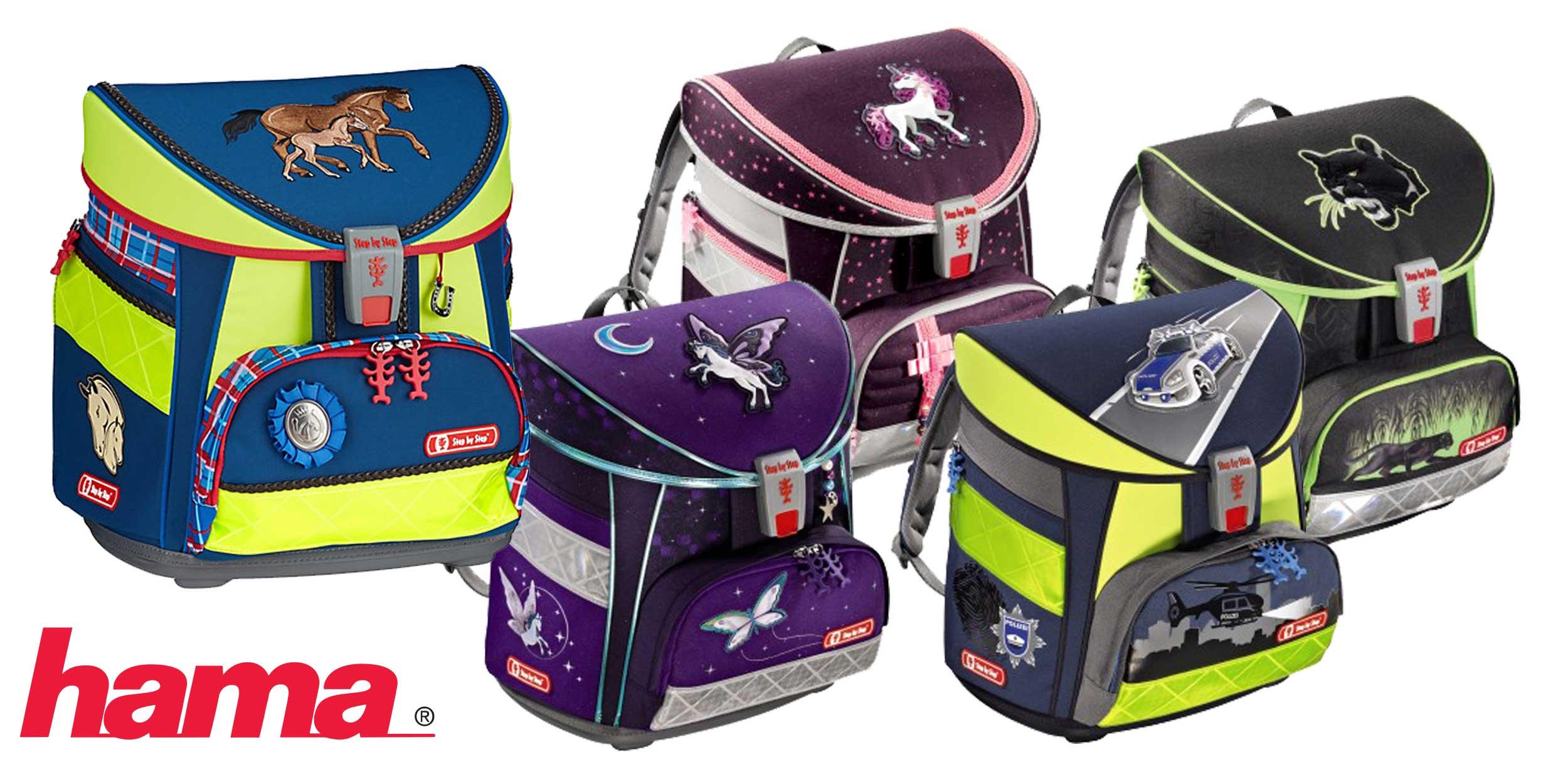 592f740911 Školské tašky Trenčín online predaj e-shop