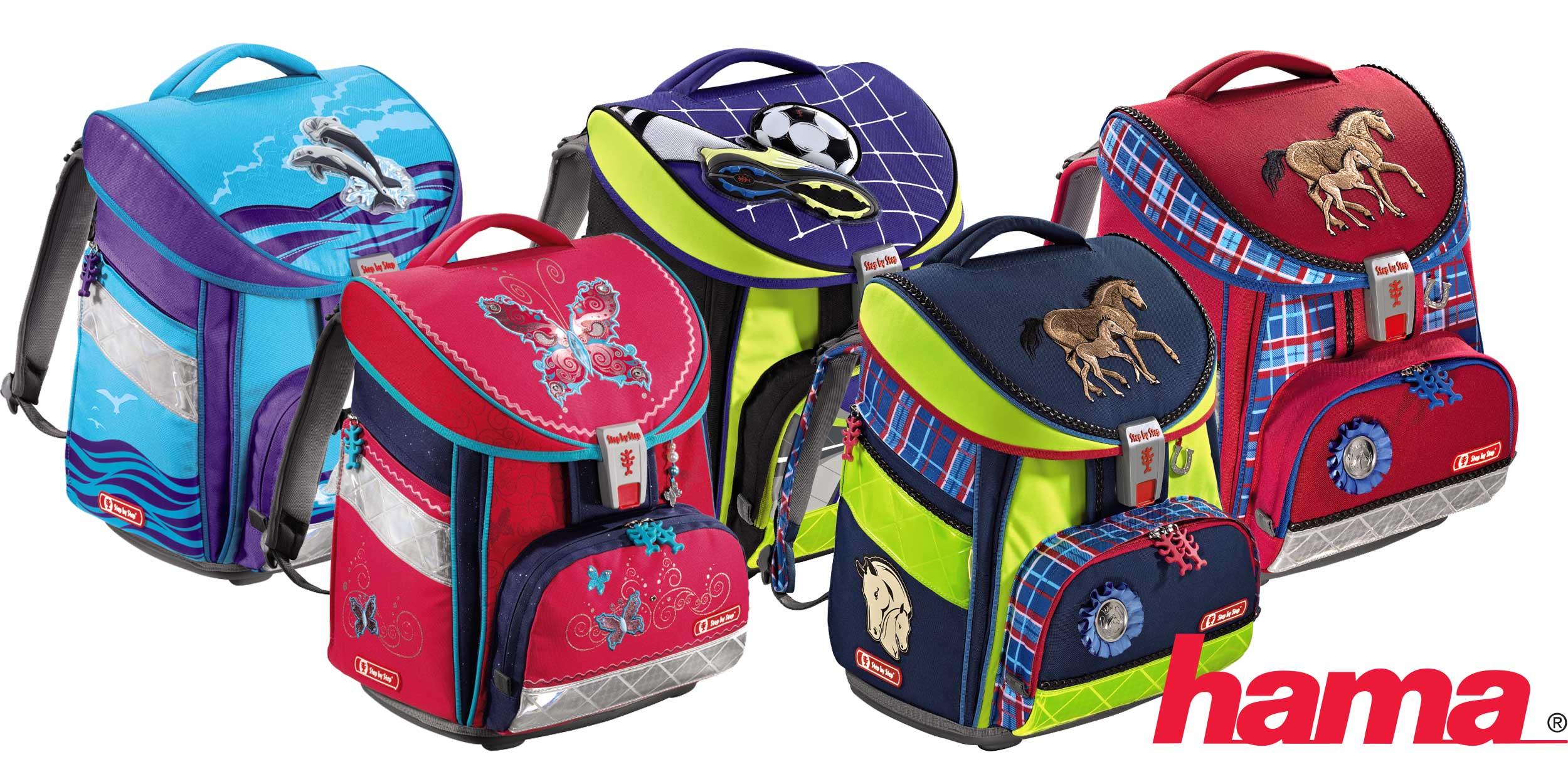 222967af87 Školské tašky Trnava online predaj e-shop