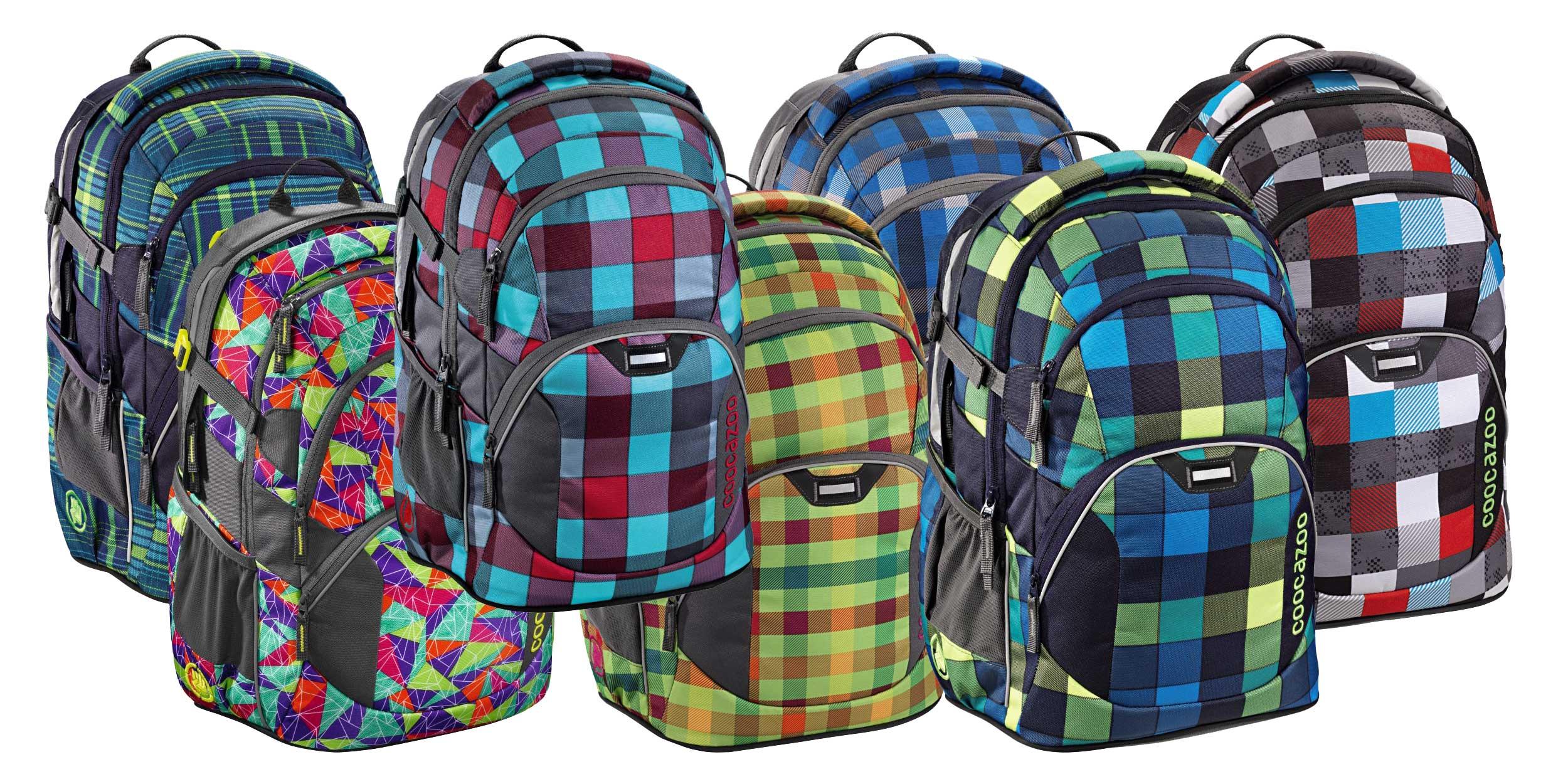 f5016fca91 Školské tašky Walker predaj online eshop cena