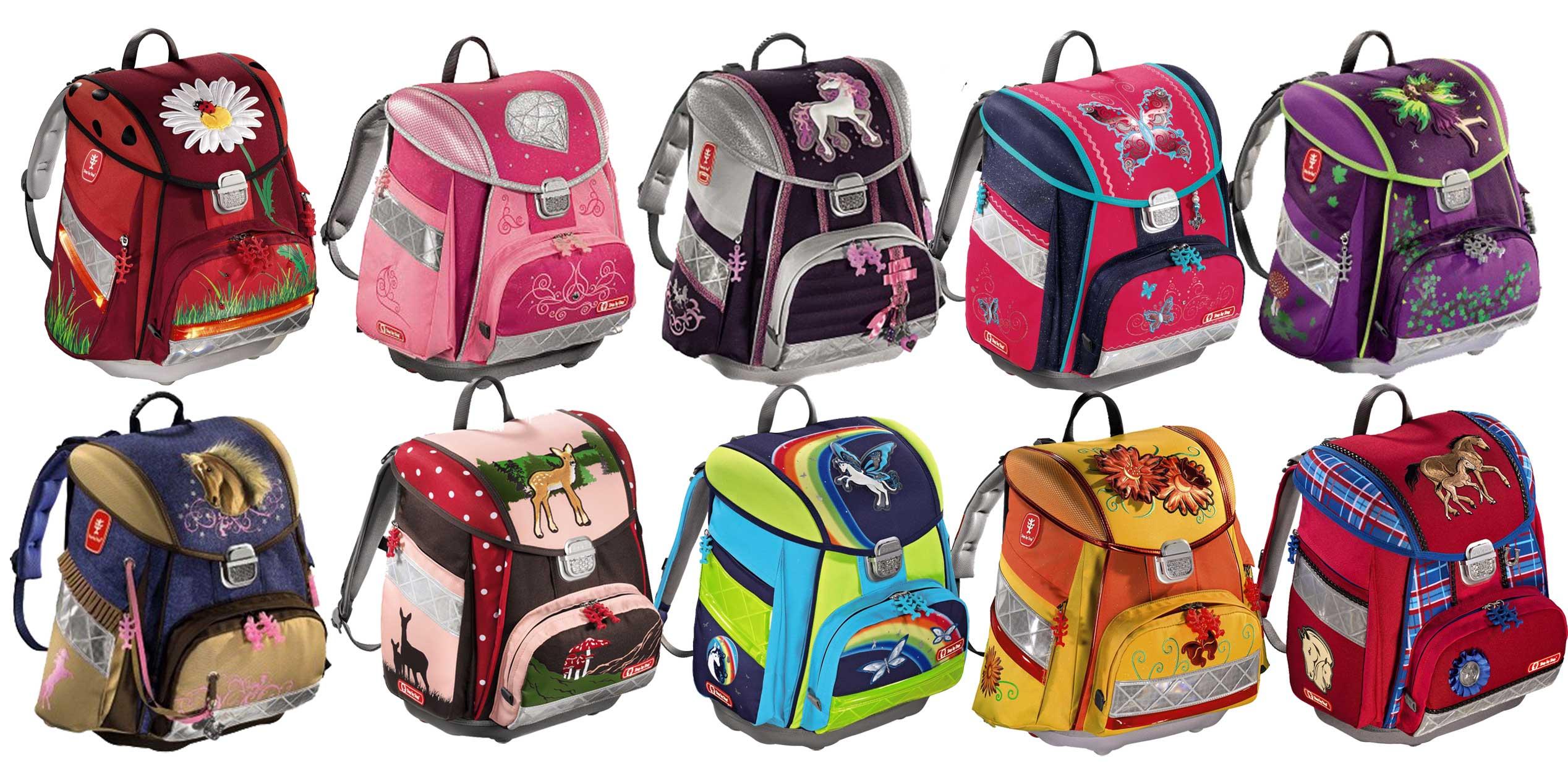 893f6ea029 Školské tašky anatomické predaj online eshop