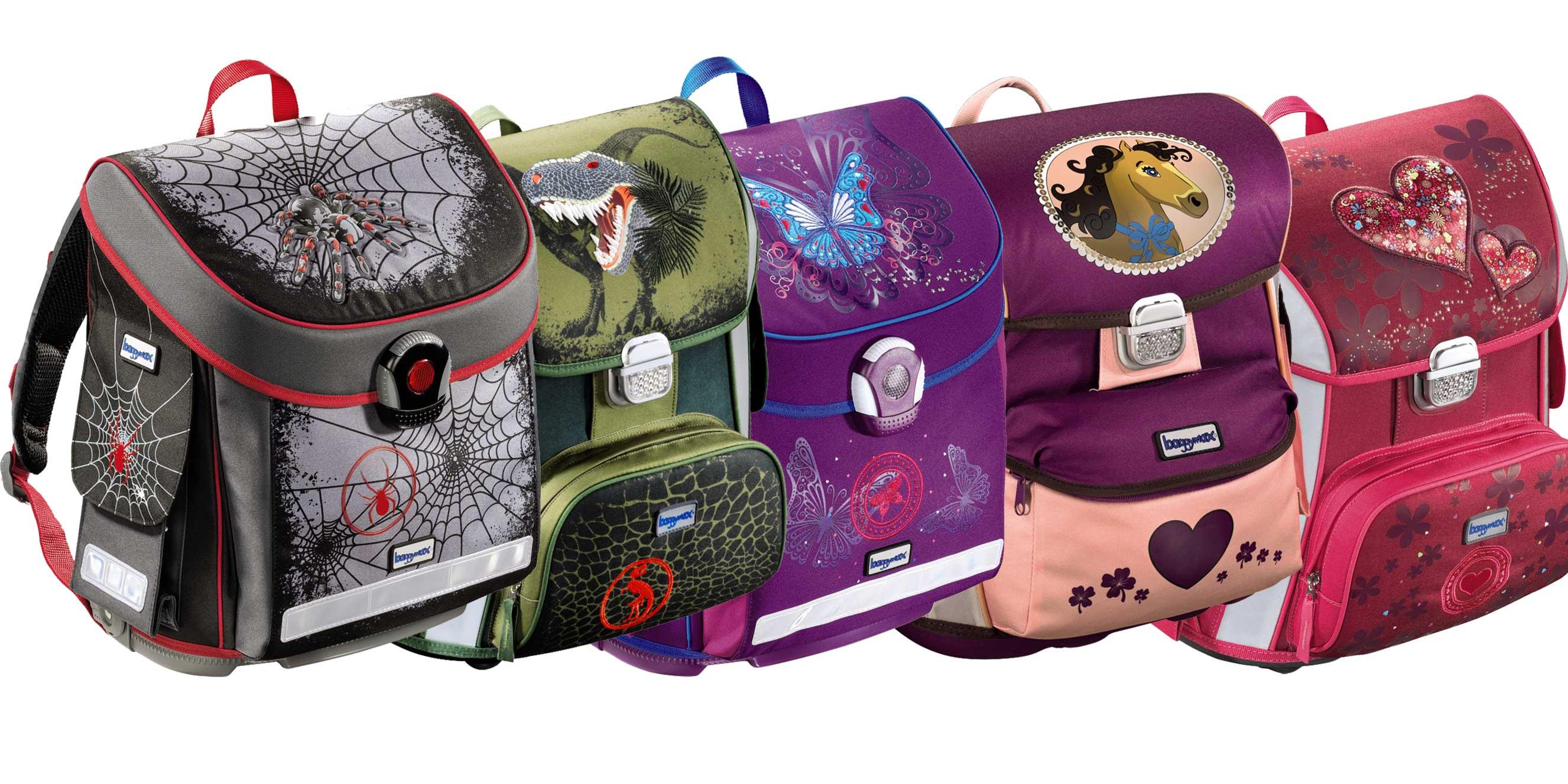 af38f66911 Školské tašky ars una online predaj e-shop