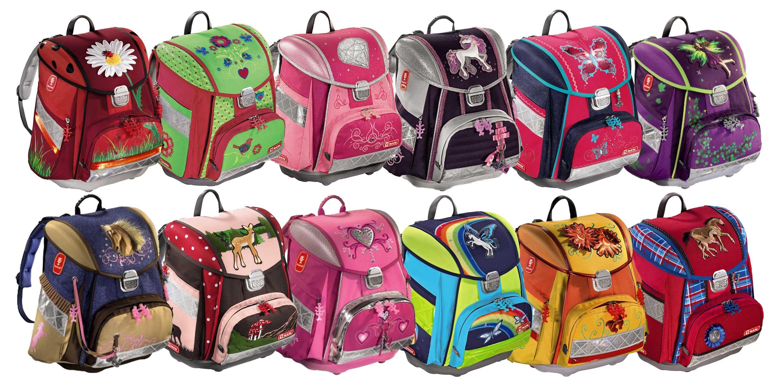 3f67809b61 Školské tašky dievčenské predaj online eshop cena