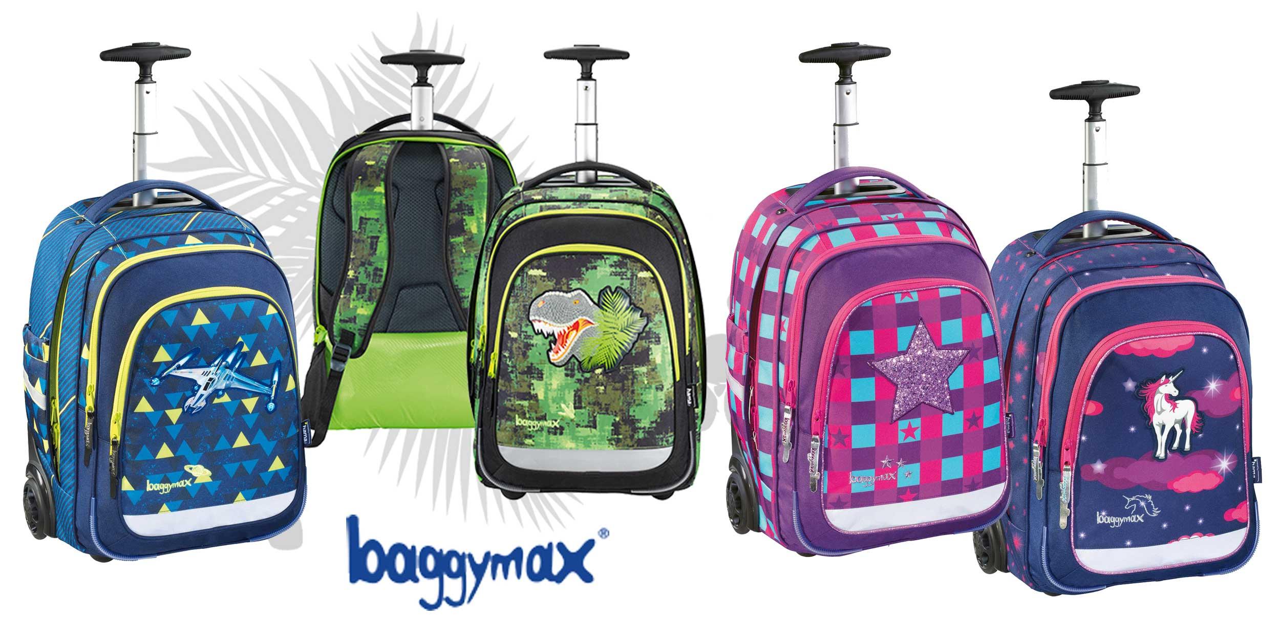 138e15e5e0533 Školské tašky do 30 eur online predaj eshop cena