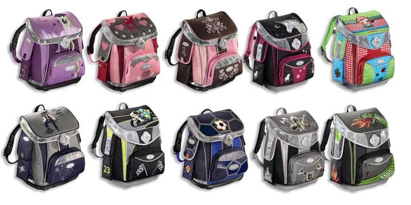 e541ab337a Školské tašky e-shop predaj online cena