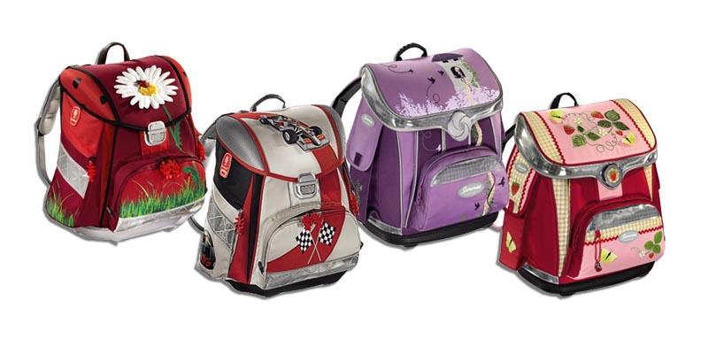 7838383b0f Školské tašky