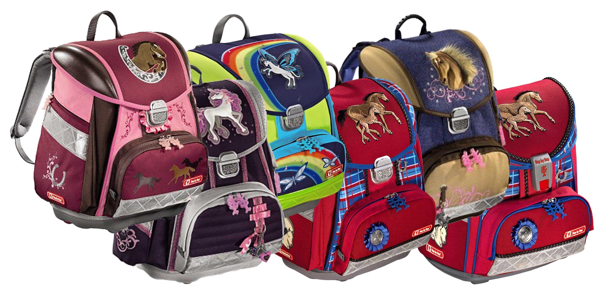Školské tašky koňe predaj online eshop cena dcd875cedea