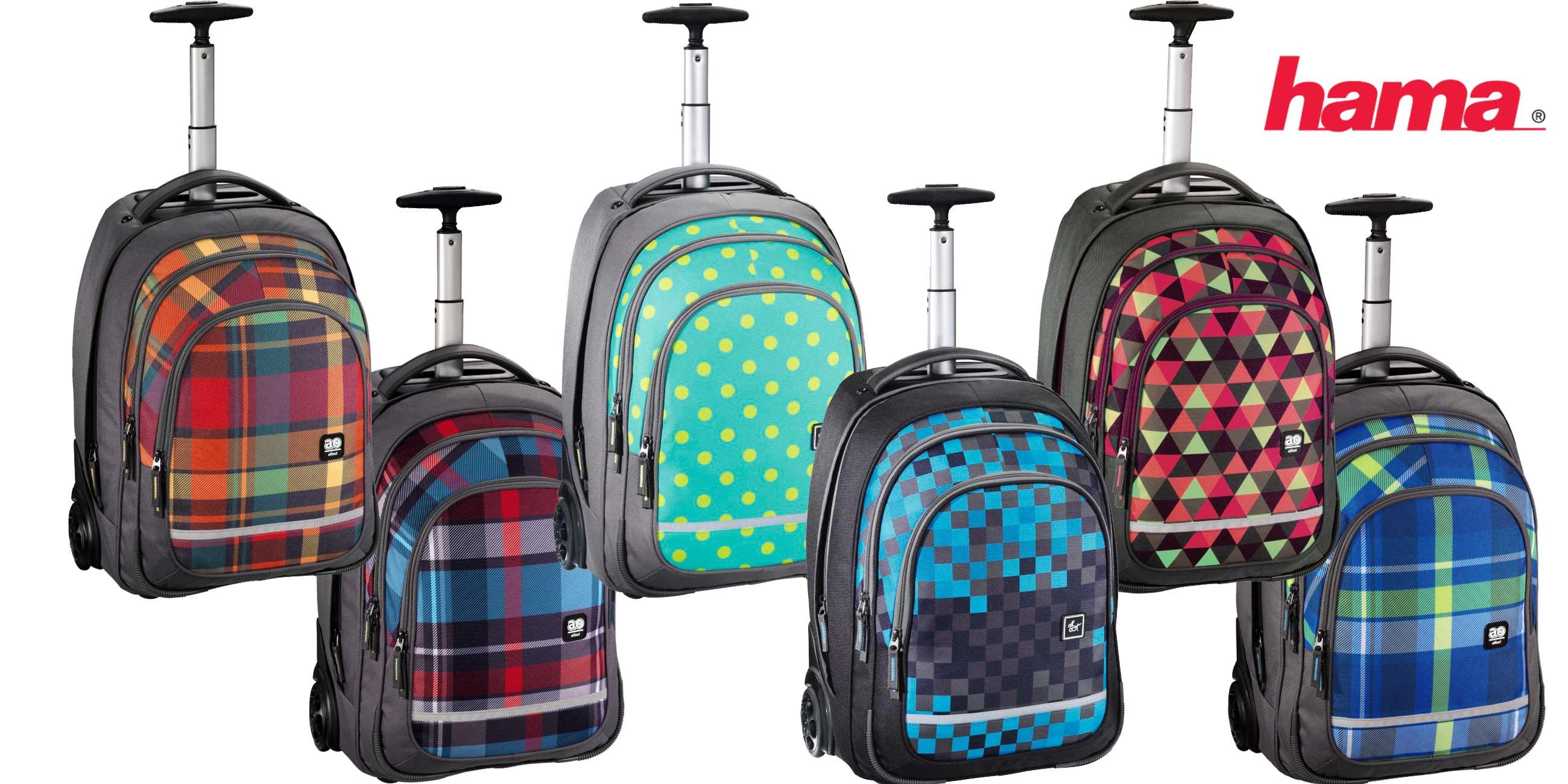 Školské tašky na kolieskach predaj online eshop cena ca636e44508