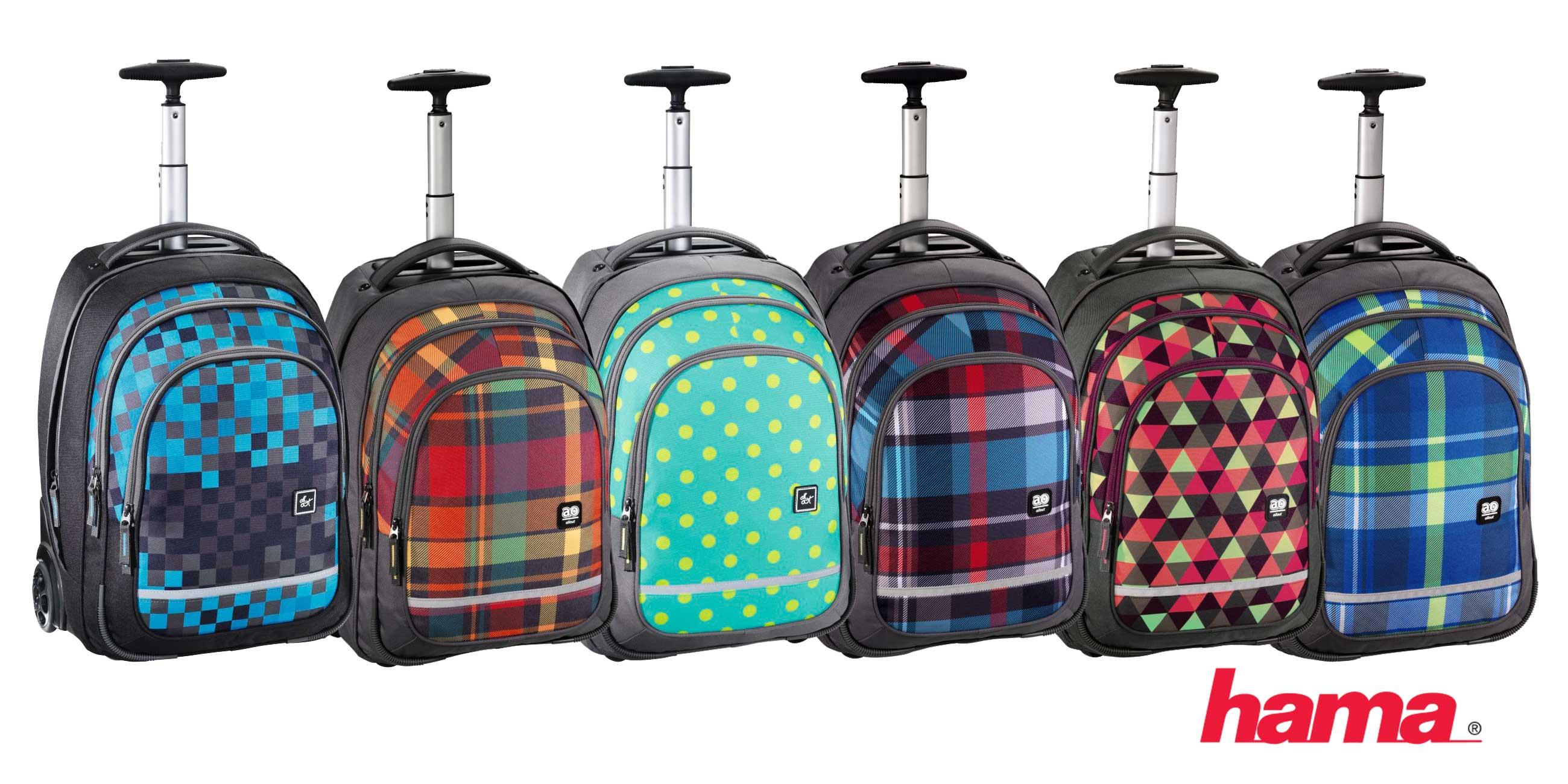 56123a0a38 Školské tašky na kolieskach predaj online eshop cena