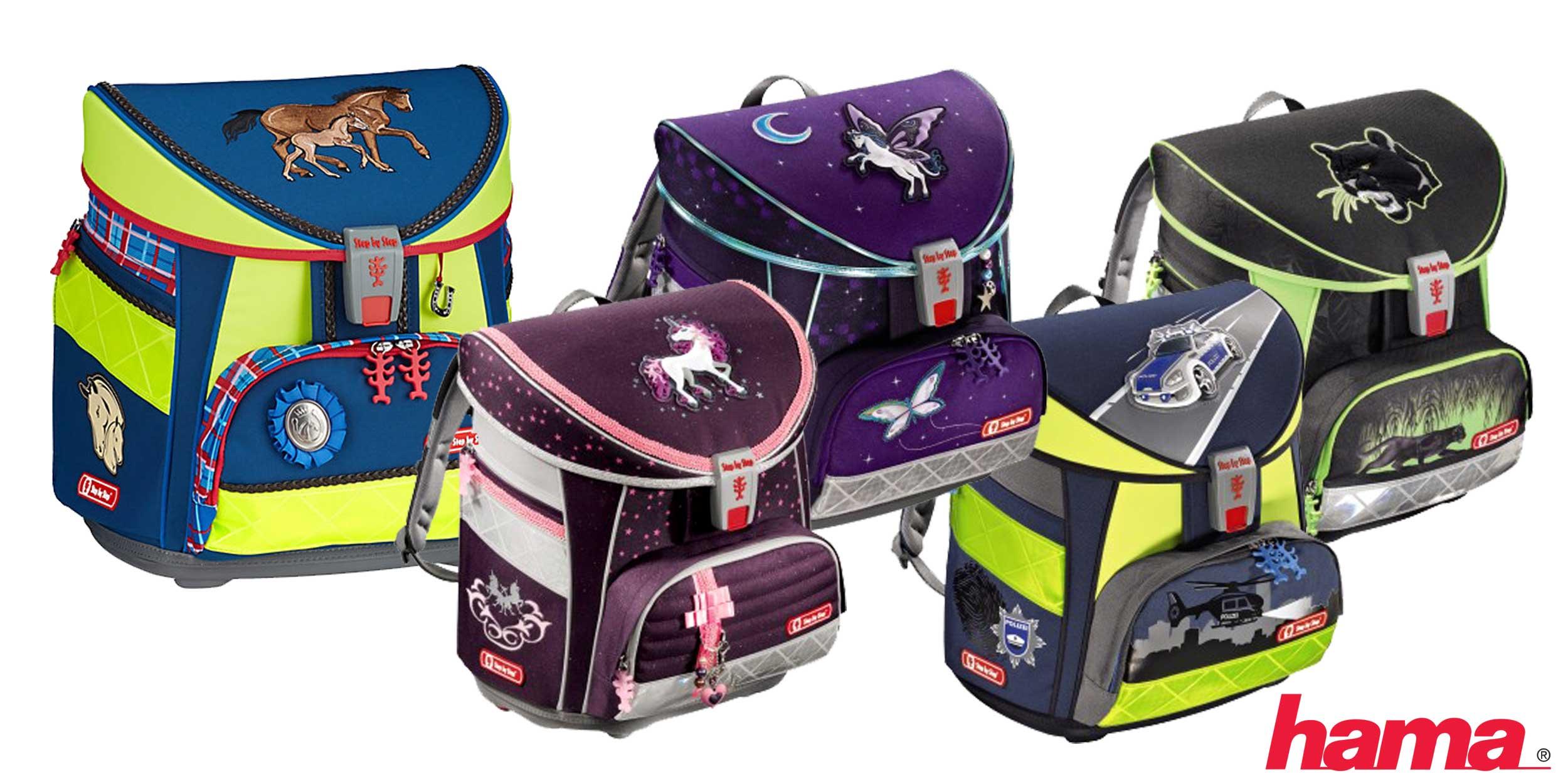 6f4d073589 Školské tašky odľahčené predaj online e-shop cena