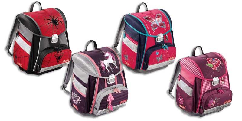 4a6119f2bb Školské tašky s kolieskami predaj online eshop cena