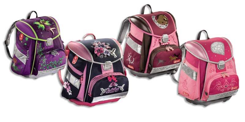 2aca25df51 Školské tašky pre prvákov akcia predaj online eshop