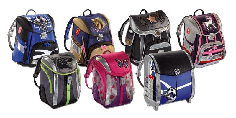 748f359b56 Školské tašky Belmil online predaj eshop cena