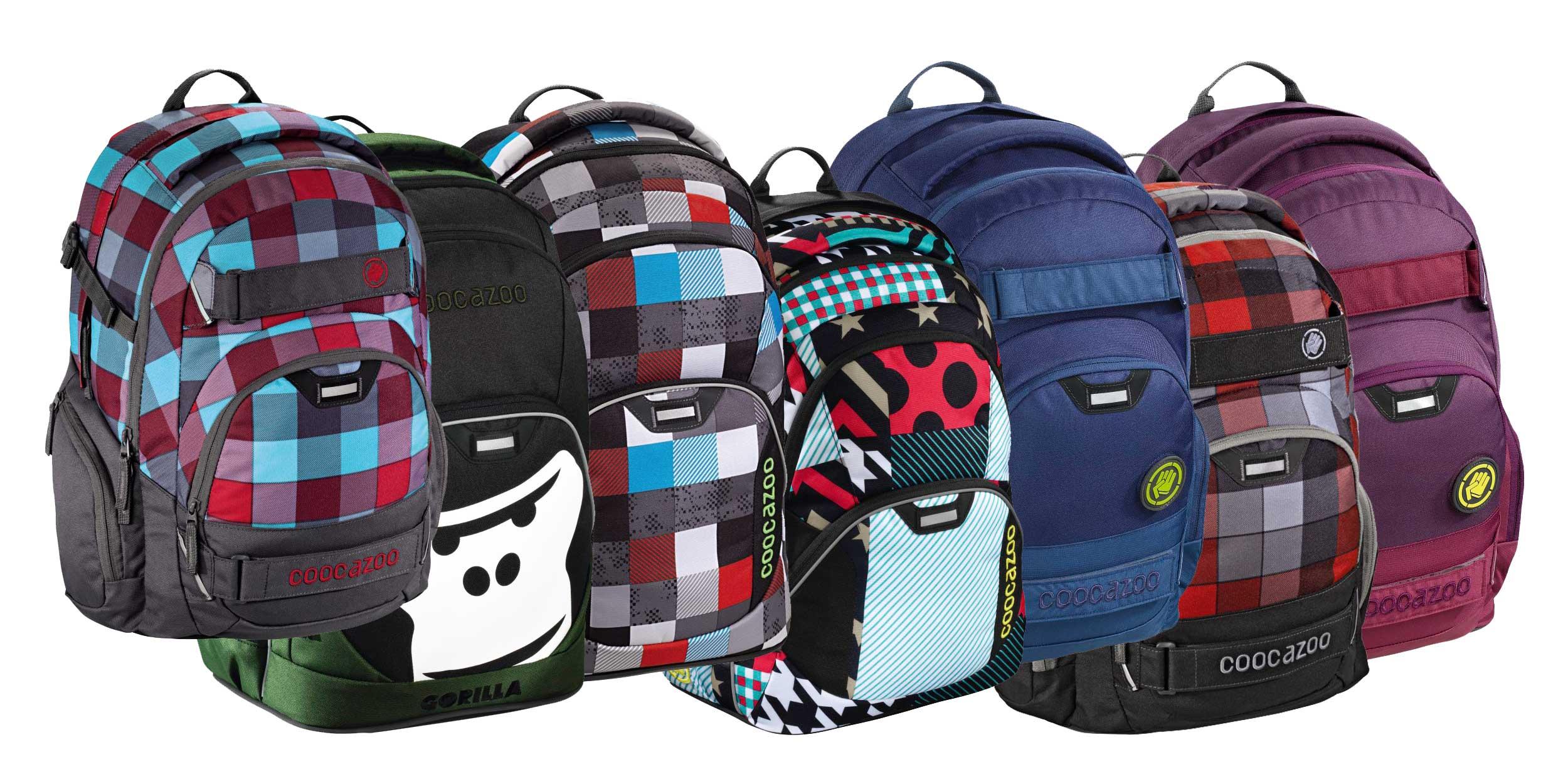 a4619decd2 Školské tašky pre tretiakov predaj online