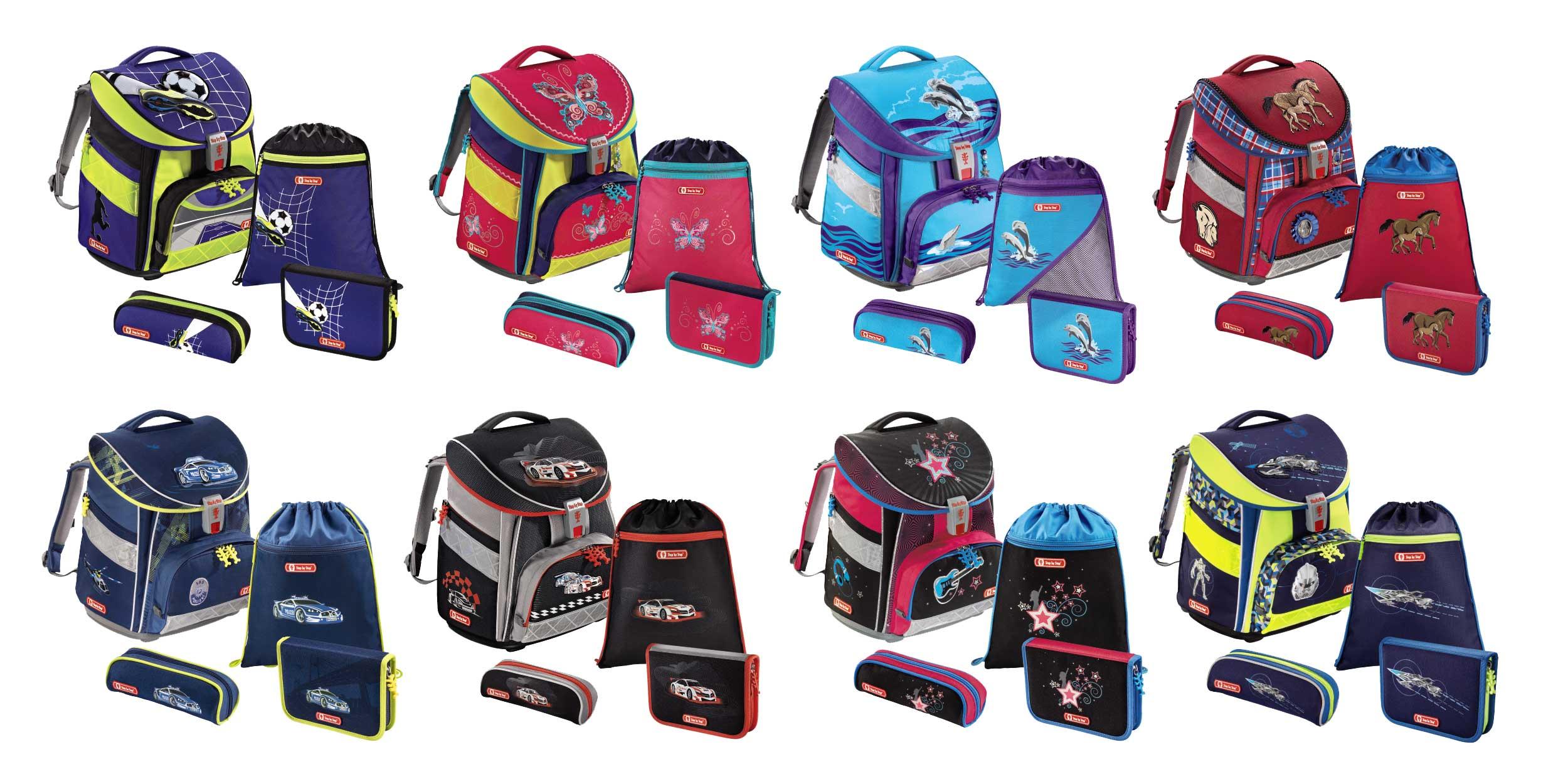 d2021889b1 Školské tašky sety predaj online eshop cena