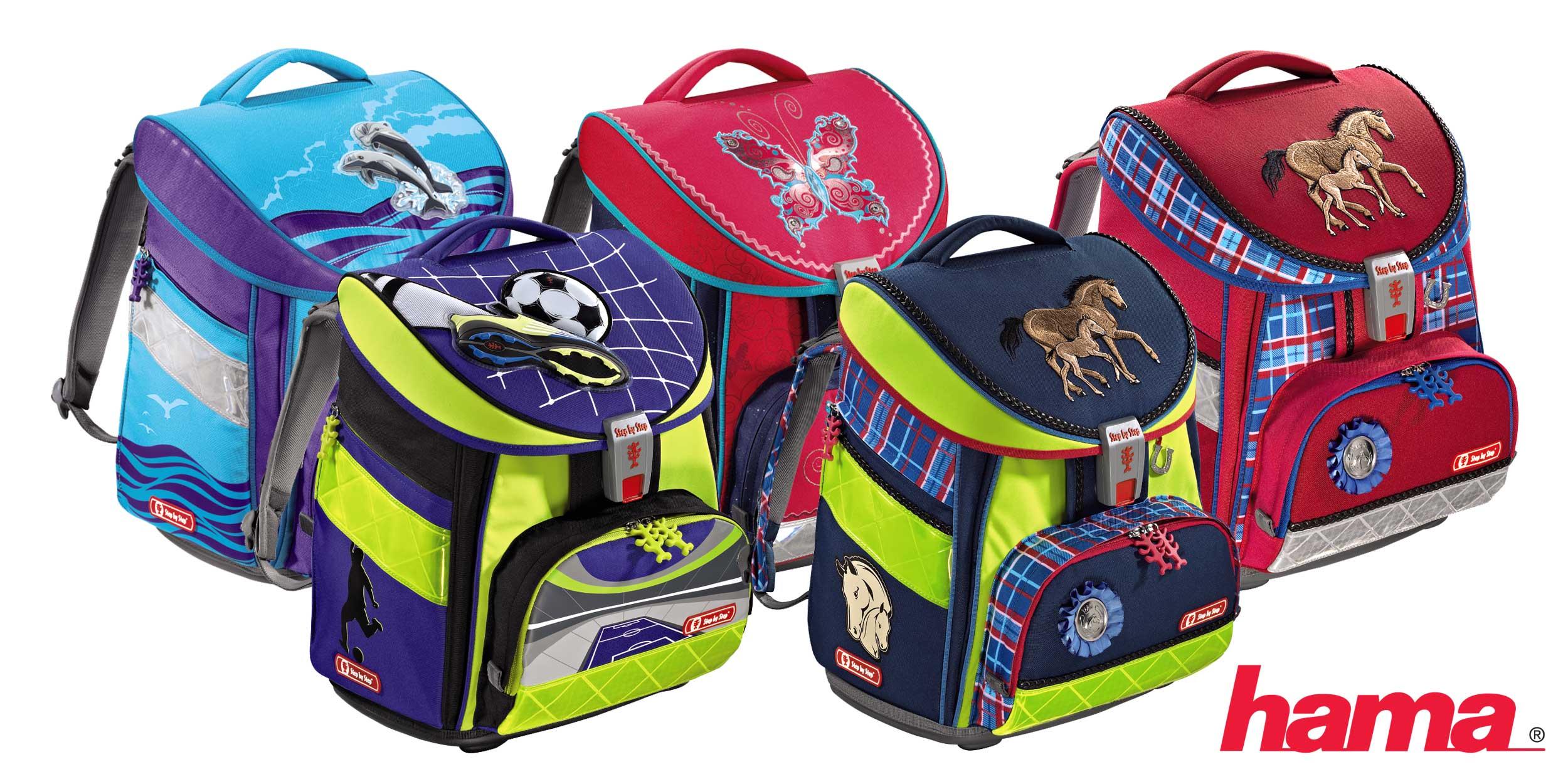 532fe5b9e4 Školské tašky v Bratislave online predaj eshop