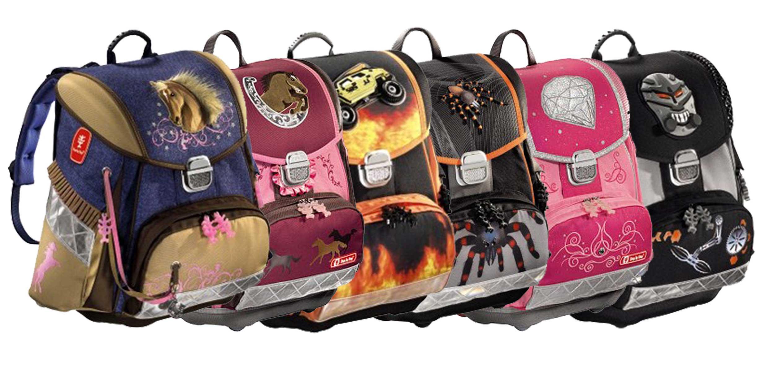 Školské tašky v akcii online predaj eshop cena 80cf3a94dcb