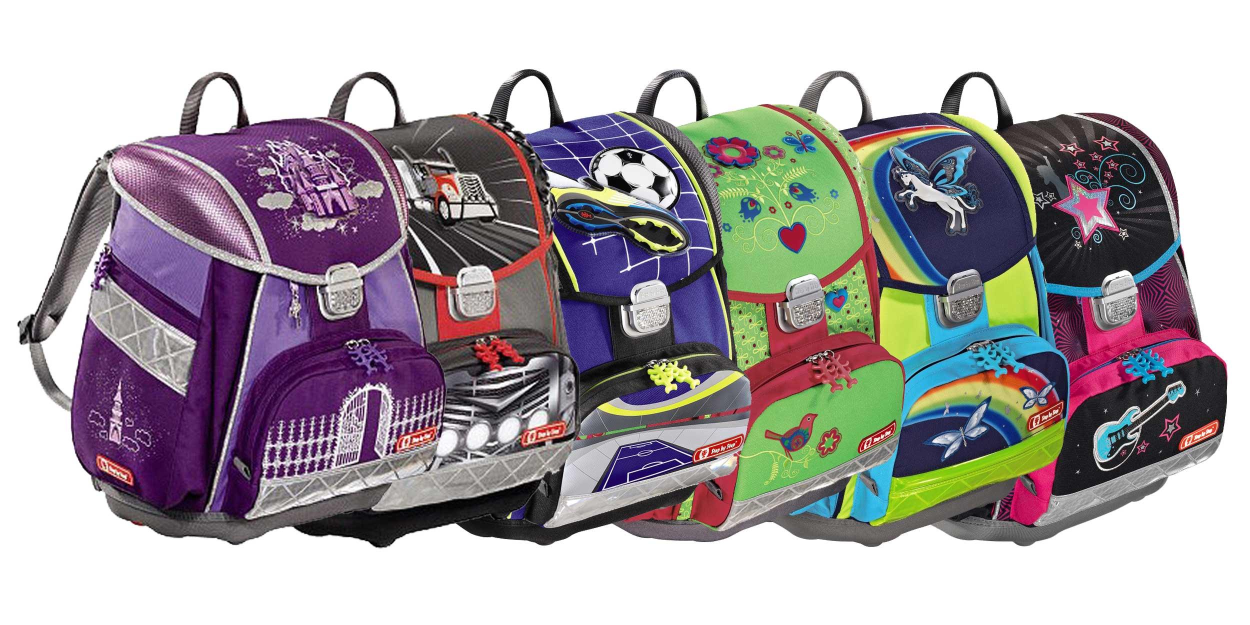 ab21aef043 Školské tašky v akcii online predaj eshop cena
