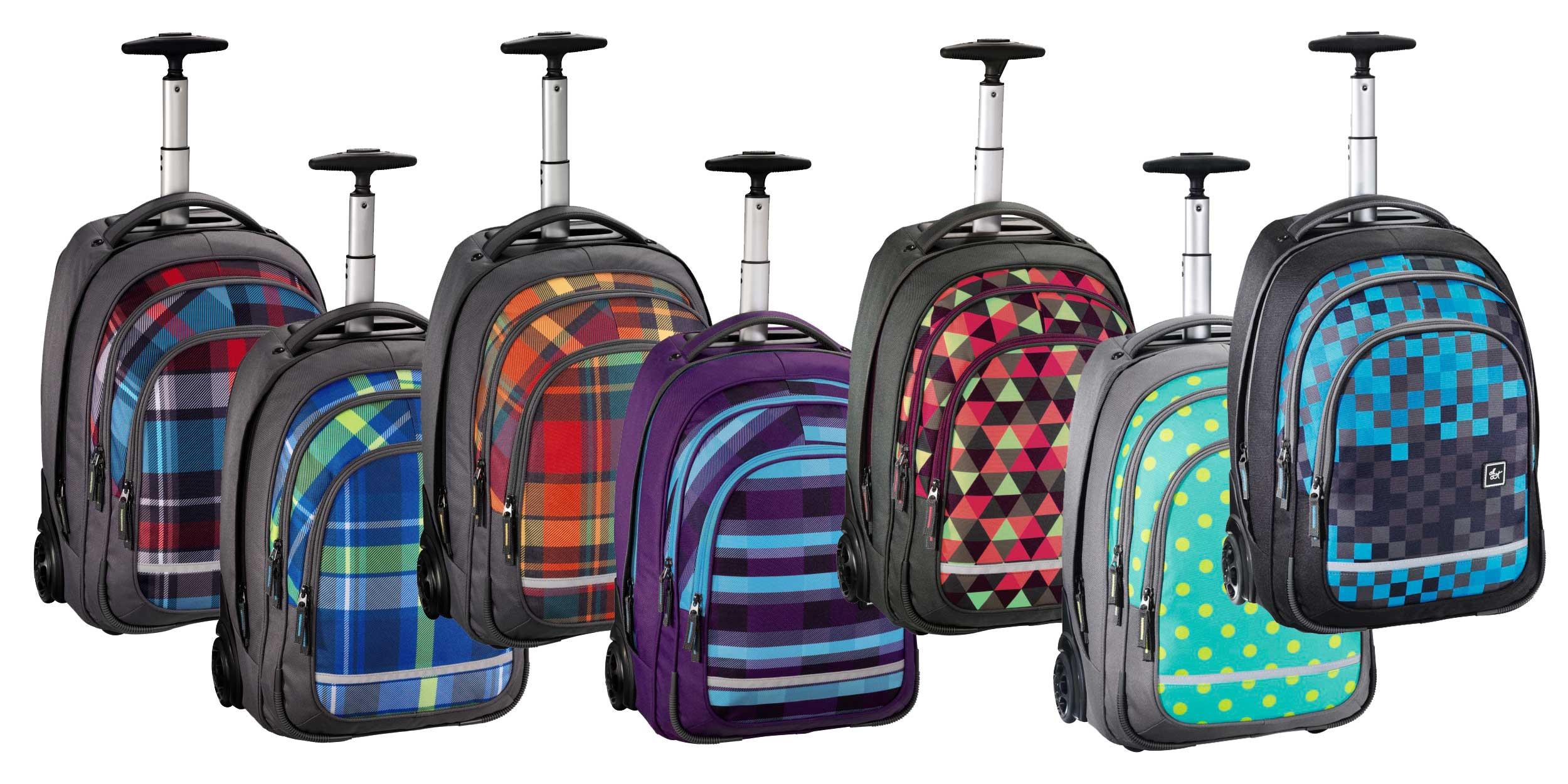46643902f Školské tašky zľavy online predaj e-shop